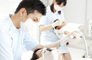 アタッチメント義歯とは?